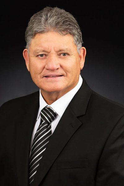 Gerardo_Hernandez_Mavagi_Enterprises
