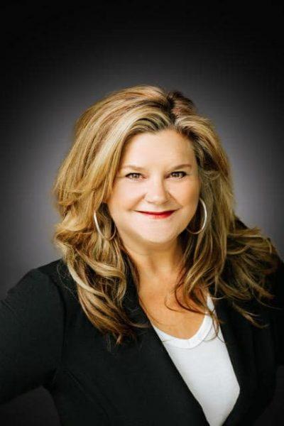 Shana Fowler